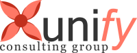 unify consulting group logo